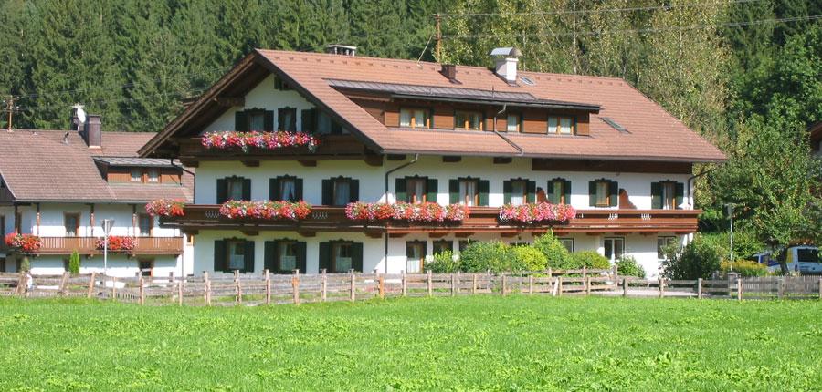 Mayrhofen Summer Houses, Mayrhofen, Austria.jpg